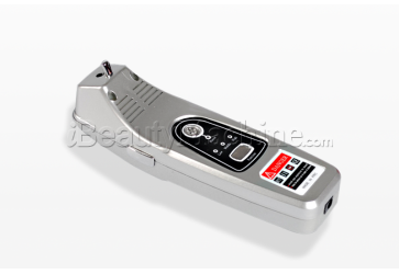 Mini Laser Hair Removal System (808nm)