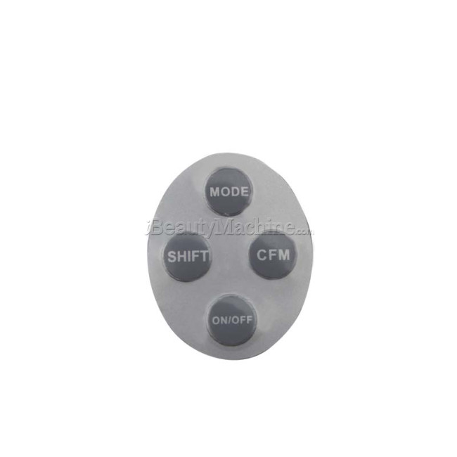 photon ultrasonic skin care machine