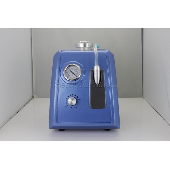 hydrafacial machine for home use