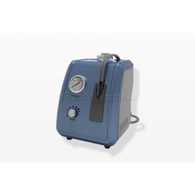 dermabrasion home machine