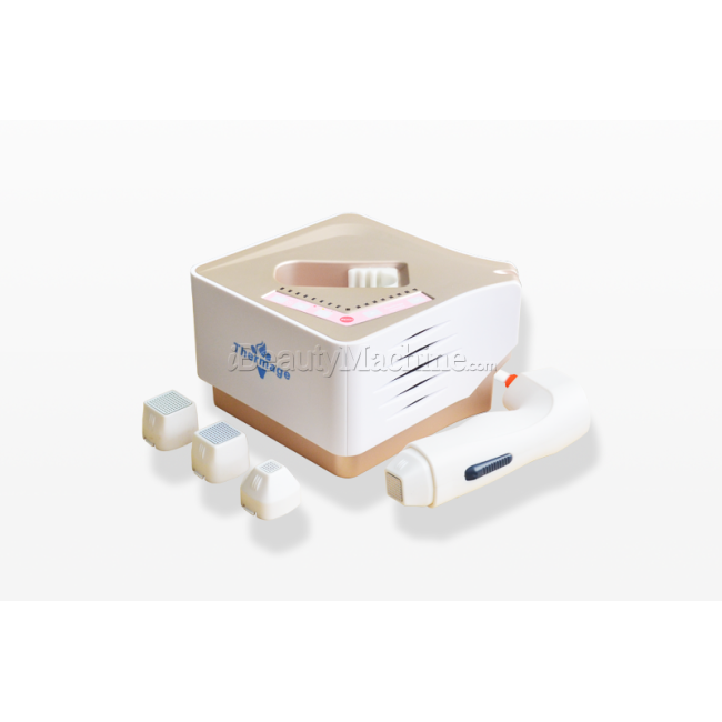 at home thermage machine reviews