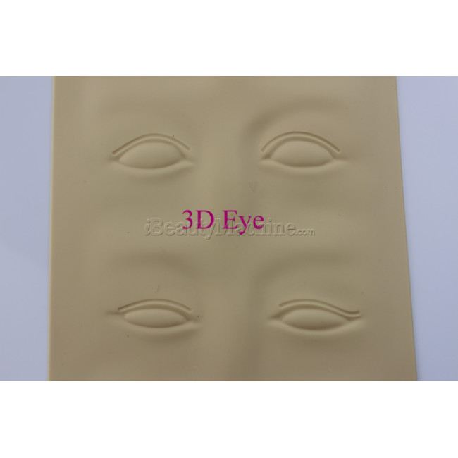 3d imitation silicone tattoo practice skin for Practice skin for tattooing