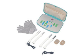 BIO Magic Gloves Facial care System (designed in Japan)
