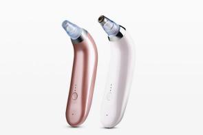 Home use Microdermabrasion | Newest HandHeld Diamond Skin Peeling | Best Skin Cleansing Device