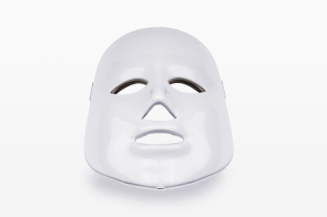 LUX Mask™ LED Phototherapy Facial Mask