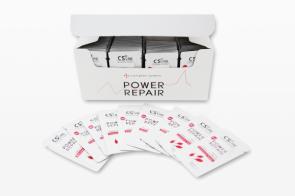 Power Repair Cream