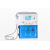 New Aquafacial PRO™ Water dermabrasion- Hydra peel-  Wet dermabrasion- Diamond peeling- Skin Peeling Machine | Button Control | Without LCD screen