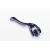 DRS Derma Roller for eye care | Most-efficiency Eye Needling Roller | 180 Needle | DIY microneedling at home