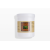 RF Cream Q10 for anti-aging and skin care | Skin Massage Cream 800ml