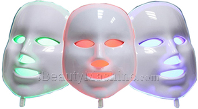 LED-Mask-with-lowest-price