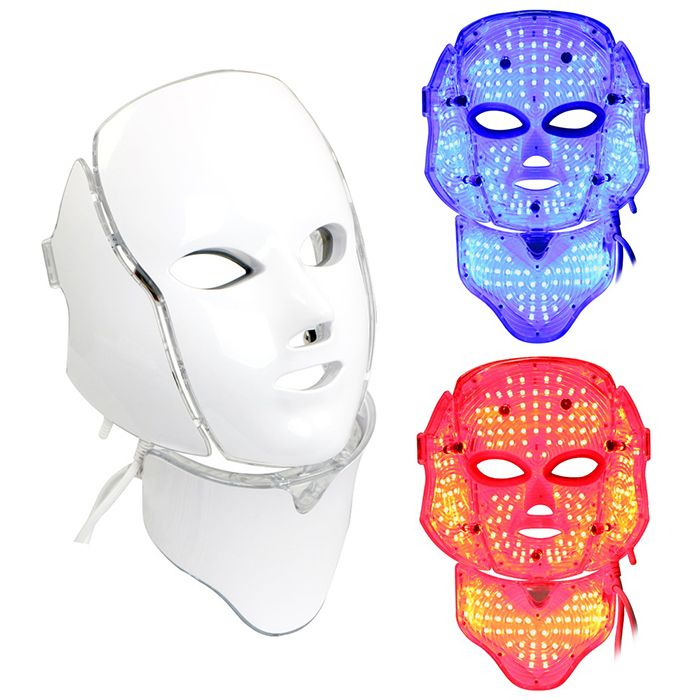professional LED-Mask-with-lowest-price