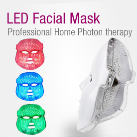 Professional Home Photon therapy