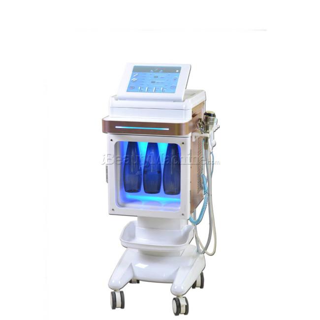 hydrafacial machine for sale