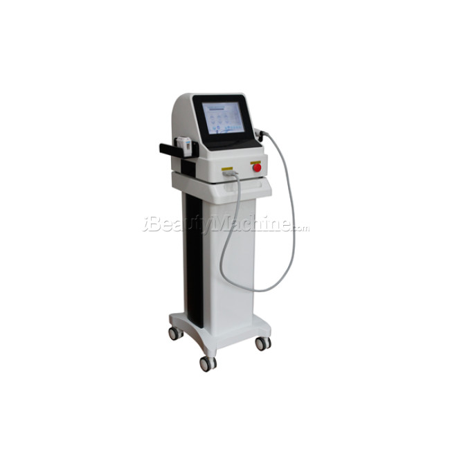 Best Hifu Ultherapy Face Lifting System