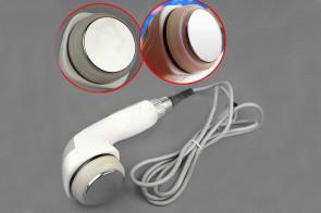 Cavitation Handpiece for Ultraslipo/Ultralipo II/Ultraslipo S