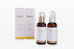 Mdeical Grade Cross-Linked Hyaluronic Acid Dermal Filler