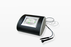 Laser VRF Facial Skin Care System