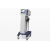 RF Cell Plus™ | Thermage and Fractional Microneedle RF Skin Lifting Machine