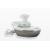 NEW Cavi EVO+ | Home Cavitation Slimming Machine| High Quality Body ContouringDevice