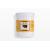 Q10 Caffeine Cream for Slimming    Body Massage Cream 800ml