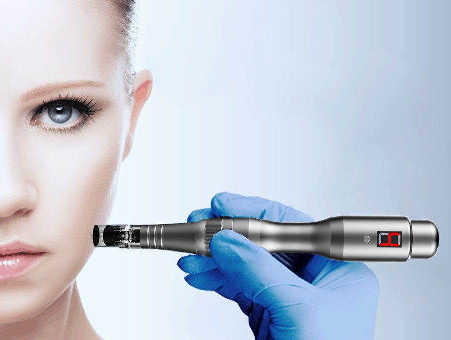 Best dermapen Buy dermapen professional