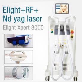 Elight Xpert 3000