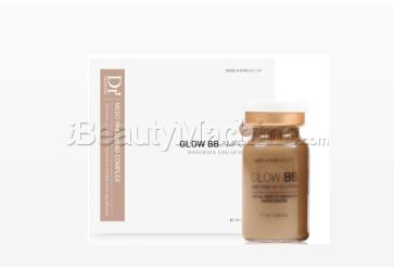 shop bb glow cream