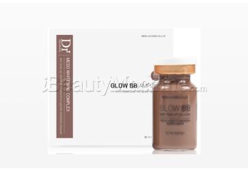 bb glow cream cost
