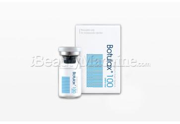 BOTULAX botox
