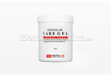 Care Gel for Cavitation and Ultrasound Treatment