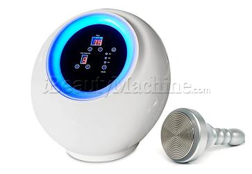 Cavi Q   Home use Cavitation Slimming Machine  High Quality Body ContouringDevice