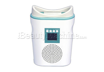 cool liposuction machine for personal use