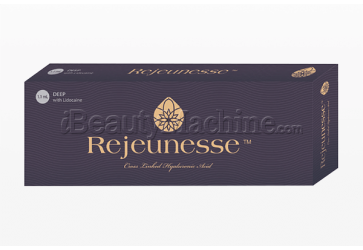 Rejeunesse_for_Cross-linked_HA_Dermal_Filler_Deep