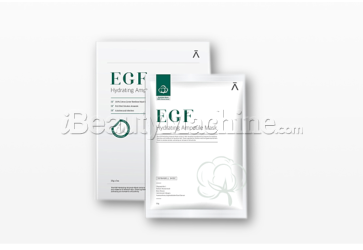 EGF Hydrating Mask collagen mask