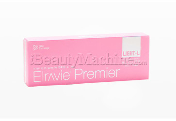 Elravie Premier Light-L Lidocaine