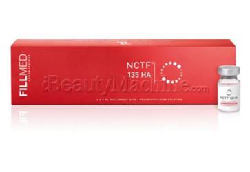 FILLMED NCTF 135 HA 5 X 3 ML