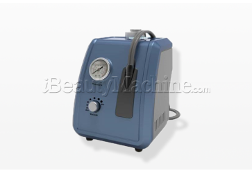 Home use Water Aqua Dermabrasion Machine  Portable Diamond Dermabrasion Water Skin Peel Device