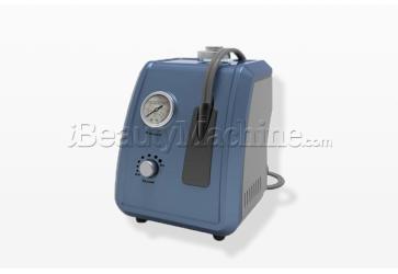 Home use Water Aqua Dermabrasion Machine  Portable Diamond Dermabrasion Water Skin Peel Device