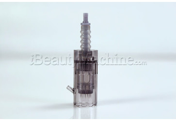 ibeauty_pen_disposable_needle_tips_ii