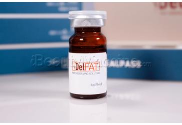 Kybella Injection serum