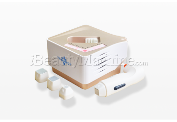 Home use Fractional RF beauty machine