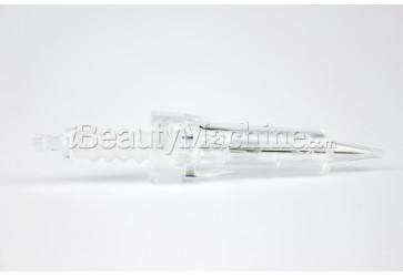 Micro Needling Needle