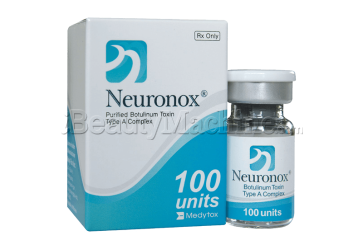 Neuronox botox