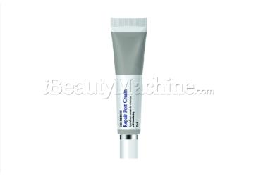 Post Care Cream for micro needling Treatment