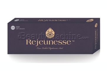 Rejeunesse_for_Cross-linked_HA_Dermal_Filler_Deep