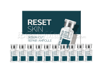 SEBUM CUT REPAIR AMPOULE
