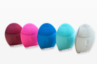 Home Beauty Machine Manufacturer At Home Beauty Device