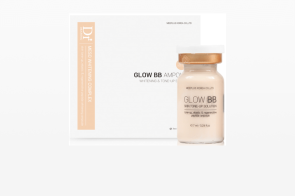 buy bb glow serum cream microneedling
