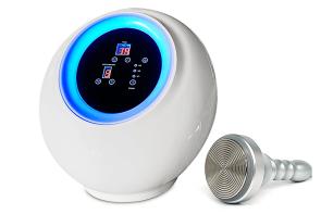 Cavi Q | Home use Cavitation Slimming Machine| High Quality Body ContouringDevice