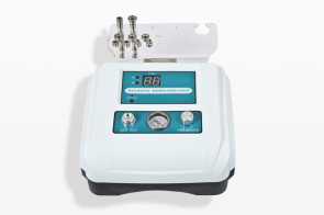 Personal Diamond Dermabrasion Machine